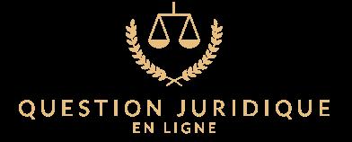 Question juridique en ligne